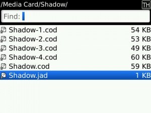 installing-shadow-time-of-death-blackberry005